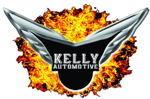 Kelly Automotive - Elyria, Oh